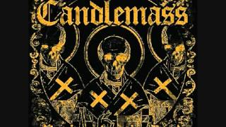 Скачать Candlemass Dancing In The Temple Of The Mad Queen Bee