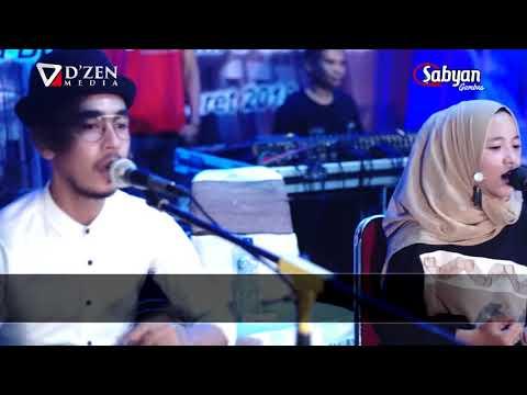 Alhamdulillah Wa Syukurilah - Anissa Sabyan Gambus