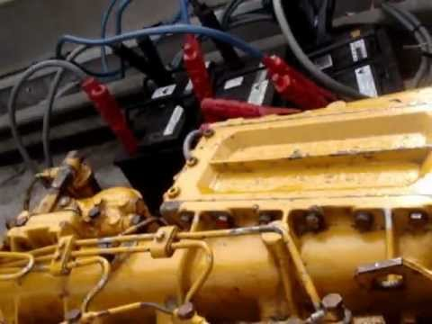 popular iveco engine videos youtube rh youtube com Iveco 8061 Marine Motor Iveco Marine Dealers