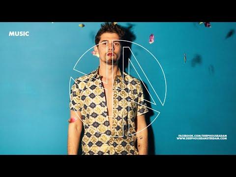 Nick Monaco - Vujaday Music Festival Podcast