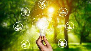 Connecting Communities: Clean Energy Communities