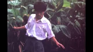 「薔薇色の明日」高橋幸宏(1983.8.25)
