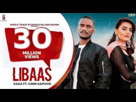 Download Billo Bagge Billeyan Da Ki Karengi | KAKA | Official Audio  Latest Song 2020 | Kala Rang Official |