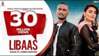 Billo Bagge Billeyan Da Ki Karengi | KAKA | Official Audio  Latest Song 2020 | Kala Rang Official |