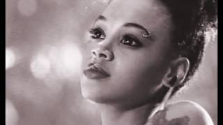 "Lisa ""Lefteye"" Lopes - Tampered With (2001) (Unreleased)"