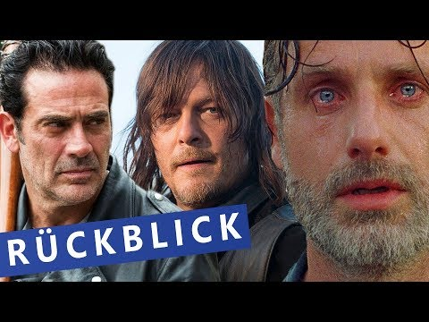 bs the walking dead staffel 7