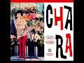 Chara - Heaven