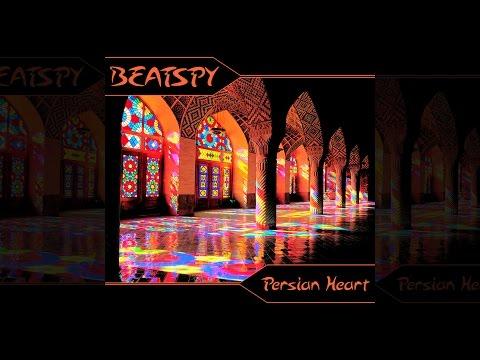 Beatspy - Nothing To Say (Intro)