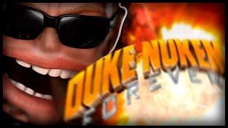 Duke Nukem Forever   THEY KILLED KELLY!!!   Funny Moments/Highlights