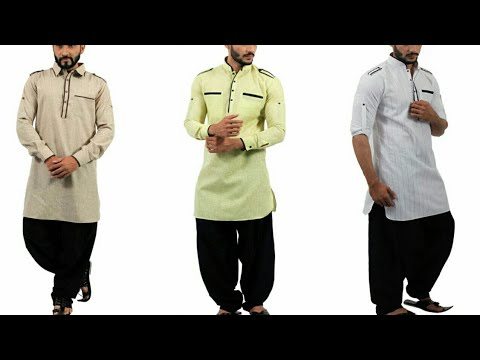 #Top New pathani suit & kurta design for men's // Latest Boy's Pathani suit 2019/20// Lifestyle//