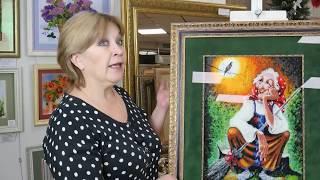 видео Рекомендации по подбору новогоднего подарка для Овна