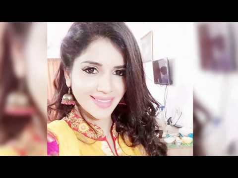 Sathya Serial Today Review   சத்யா   Episode 67   Zee Tamil Serials   20 May 2019   Ayesha