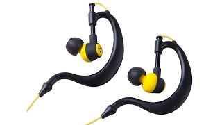 Syllable D700 in Ear Portable Bluetooth Headphones