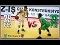 Keith Langford Vs A.J. Slaughter Full Duel Highlights (22.10.15) Keith/23, A.J./29 [1080p]