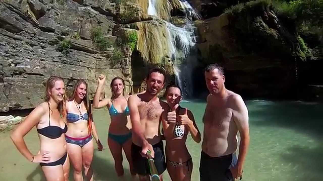 Road Trip Madagascar 2014 Gopro Hero3 - Youtube-4153