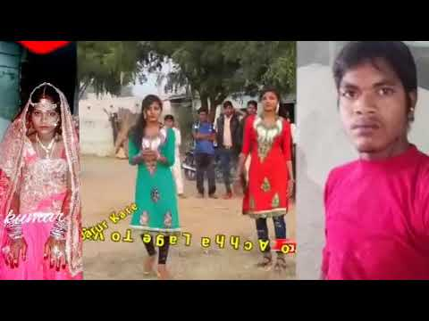 Sorry Master Wallpaper Jewellery Bhojpuri Video