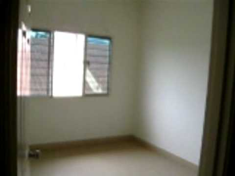 House for sale in taman sri putra terrace house youtube for Watch terrace house