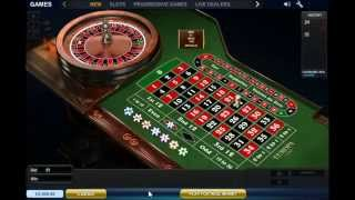 Easy way to earning money from home ! casino will hate you! registration bet-at-home bonus 500€: http://bit.ly/1lum98b bet365 100€ : http:...