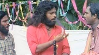 Kalabhavan Mani & Jagadish  Comedy Scenes | Non Stop Comedy Scene | Prem Kumar - Mala Comedy Scenes
