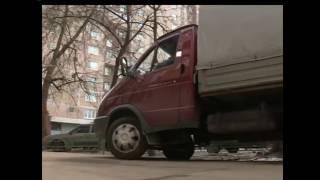 видео Скупка, вывоз и утилизация стиральных машин в Уфе