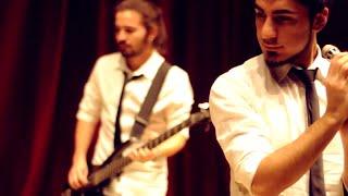 Murat Yürük - Bir Kere Bile - Video Klip