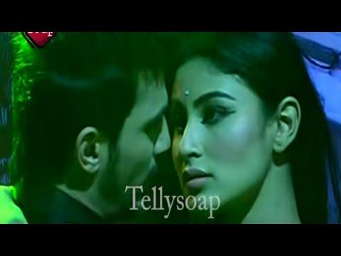 Nagin: Romance Between Rithik and Shivanya thumbnail