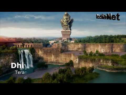 Mantram Gayatri Versi Majapahit Jawa | Warisan Budaya Nusantara