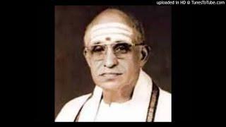 Semmangudi Srinivasa Iyer-entO_prEmatO-VARNAM-suraTi