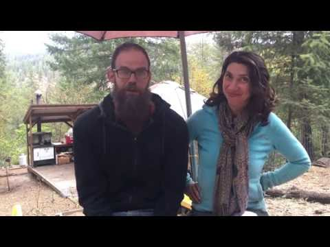 Yurt Living Q&A: Would We Do it Again?
