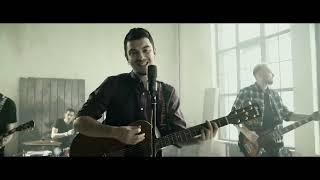 Jah Khalib / Nickelback - Медина (Cover by ROCK PRIVET)