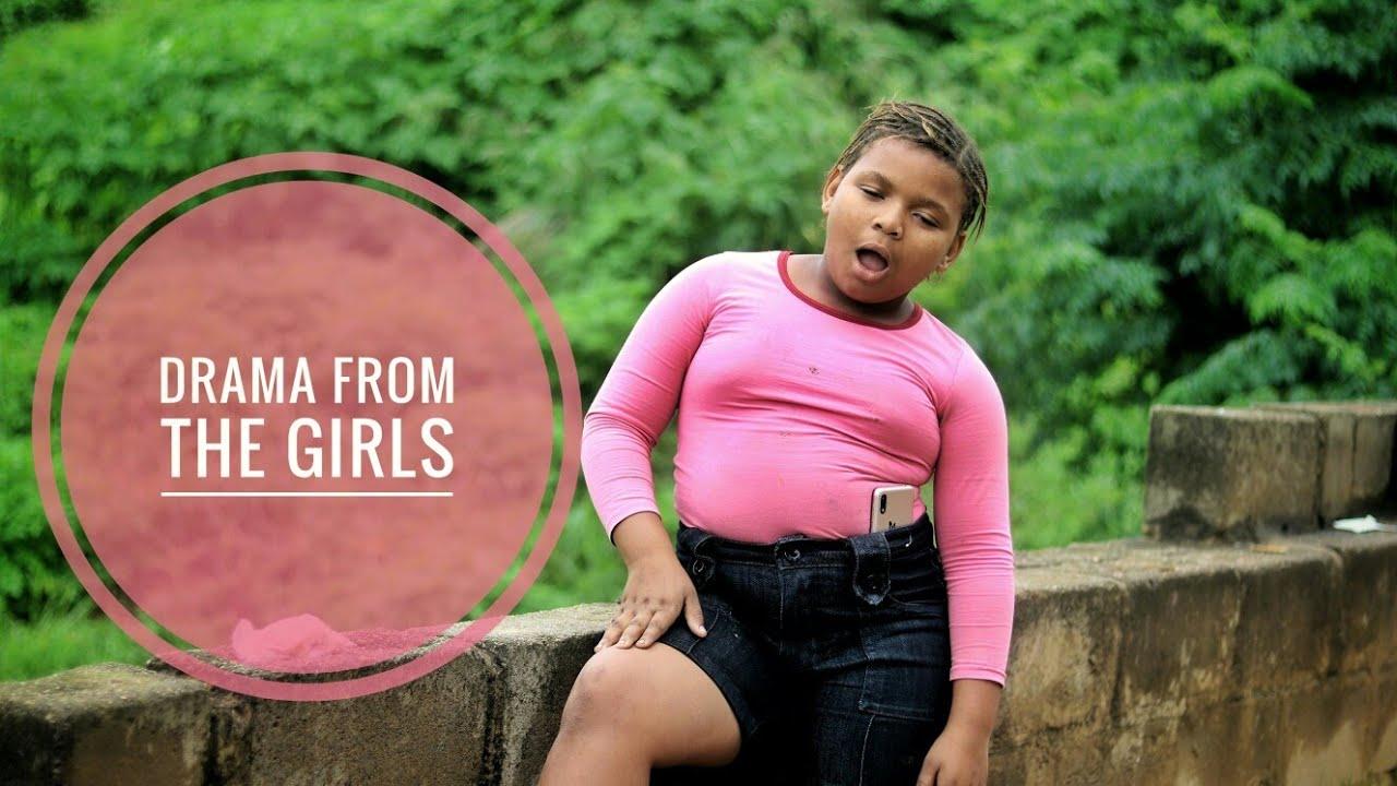 Download MaGumede,Fatima,Nana and Mncanyana. (New videos in Feb)