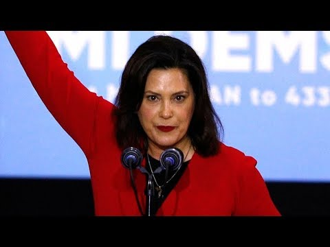 gretchen-whitmer's-husband-'asked-dock-company-to-put-his-boat-on-the-water-at-their-vacation-home