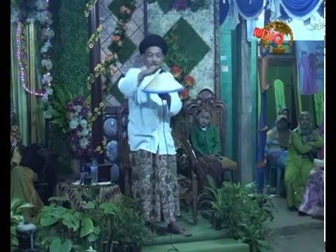 2/3 KH BUDI HARJONO Desa Sembungin Bancar Tuban Subi dan Dewi   Side B