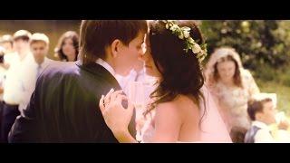 Свадьба Кристины и Андрея | Wedding Video