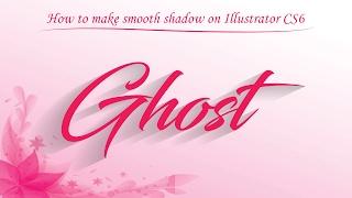 Long Shadow Tutorial | Adobe Illustrator CS6