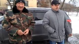 Выставка голубей.   Донецк.Ноябрь 2018г.