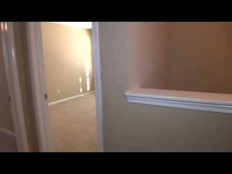7823 SUMMER PLACE DR, HUMBLE, TX 77338