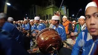 Hadrah Arridwan - Mabruk Alfa Mabruk - Special Hari Milad AL Habib Abd Qadir Mauladawilah