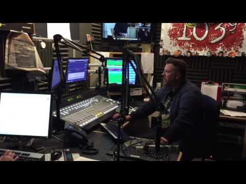 Longtime Colorado Springs radio executive Lou Mellini retiring March 3