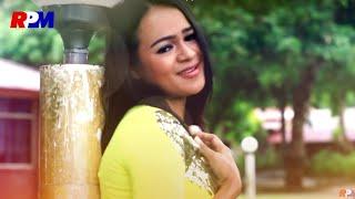 Mitha Talahatu - Manyasal (Official Video Clip)
