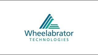 Wheelabrator Energy-from-Waste Process Animation