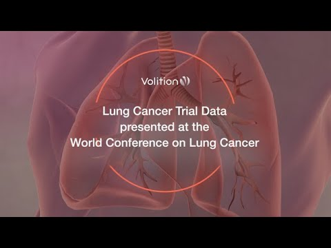 National Taiwan University Hospital Presents Data on Nu.Q™ Assay Performance at the World Conference on Lung Cancer