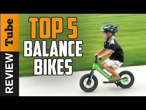 ✅Balance Bicycle: Best Balance Bike (Buying Guide)