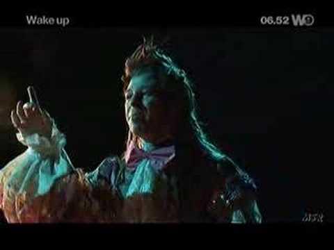 FILM / PRYING EYES / Film complet Horreurde YouTube · Durée:  1 heure 21 minutes 9 secondes