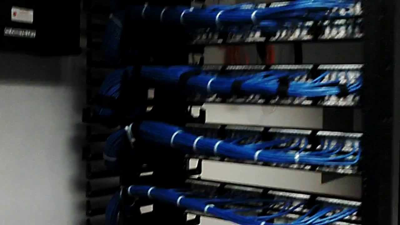Patch panel dress work youtube patch panel dress work baditri Image collections