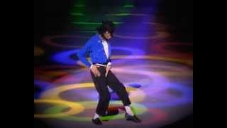 Michael Jackson  Give In To Me  remix  . By KaSandra