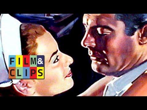 Il Momento Più Bello - Film Completo Pelicula Completa By Film&Clips