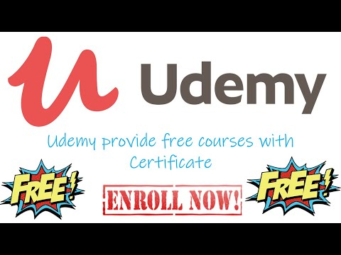 udemy-paid-courses-free-with-certificate.-how-to-get-udemy-courses-free?-#udemy_free_course-#udemy