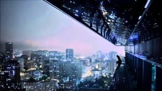 Starcadian - Ultralove
