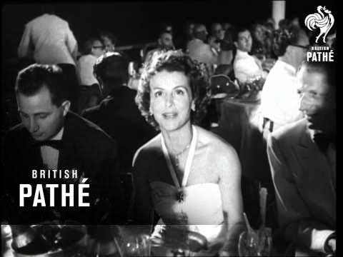 Cannes Film Festival (1949)